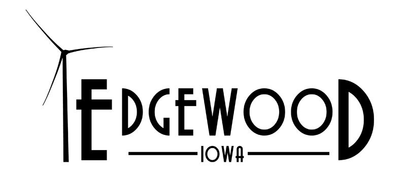 edgewood-logo1-copy