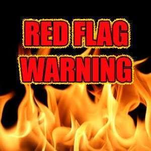 RED_FLAG_WARning