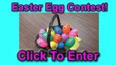 eggs-click