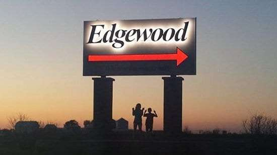 edge sign 3