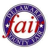 del co fair logo