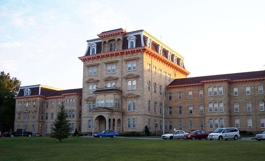 Adams County Idaho Building Department