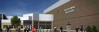 west delaware high school