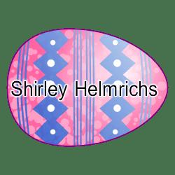 shirleyegg