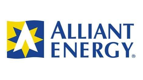 alliant-energy-corpo-logo