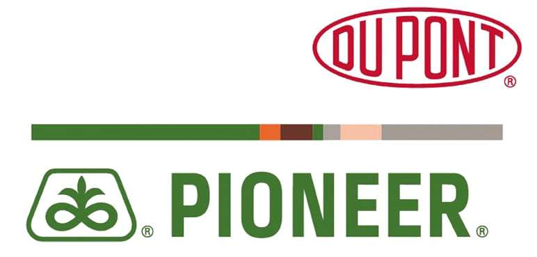 Merger To Create Chemical Giant Includes Iowa Based