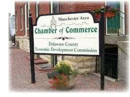 manchester chamber