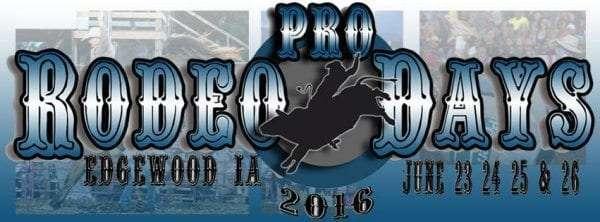 edge rodeo