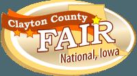 clayton county fair