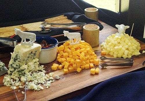 Cheese_Maytag_Dairy