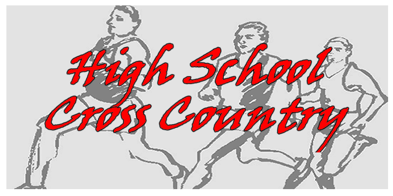 iowa state cross country meet 2015 results pebble