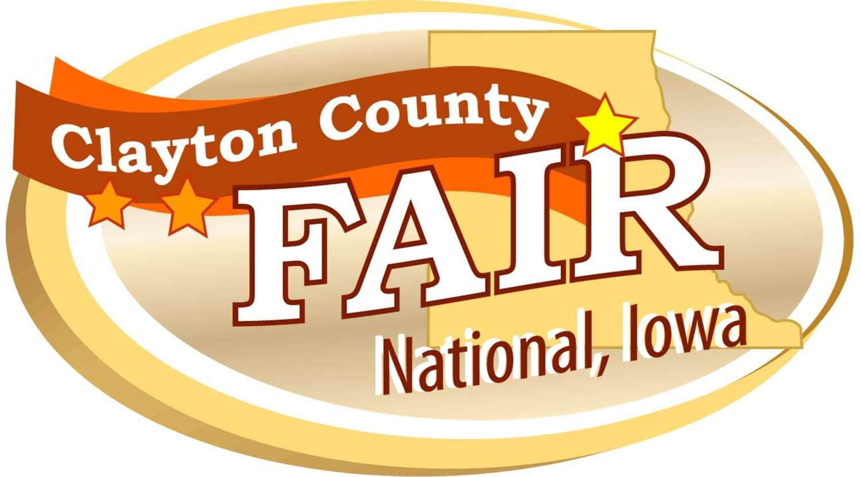 Clayton County Fair Week Mix 94 7 Kmch