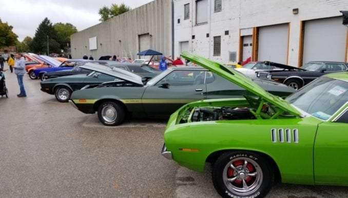 hop car show_09