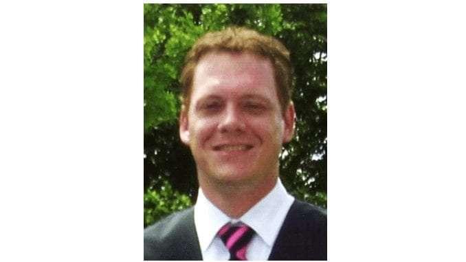 Keith M  Spielmann – Cedar Rapids, formerly of Dyersville