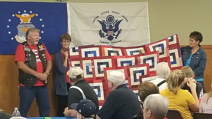 Quilts of Valor_2