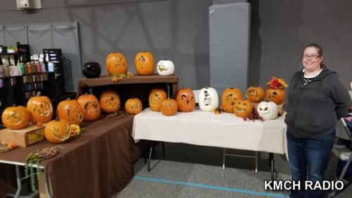 Pumpkinfest 5