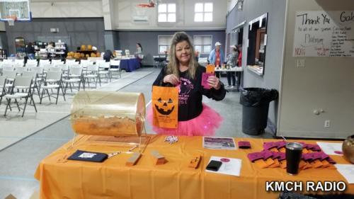 Pumpkinfest 7