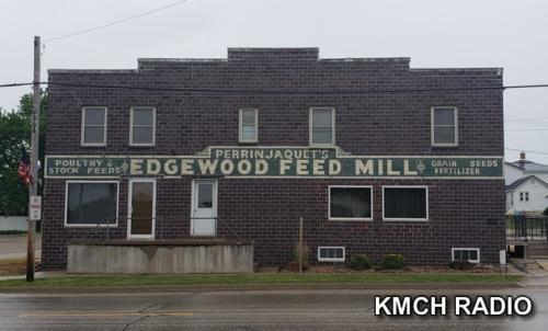 edgewood 10