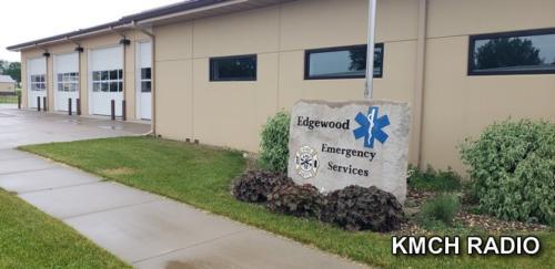edgewood 5