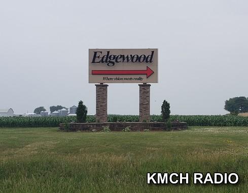 edgewood 8